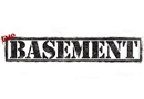 Yoke Lore @ The Basement