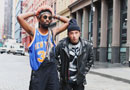 CD102.5 Presents The Knocks
