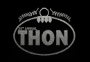25th Annual Thon