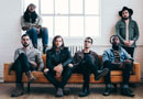 CD102.5 Welcomes Welshly Arms: Learn To Let Go Tour