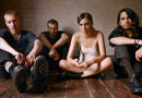 CD102.5 Presents Wolf Alice