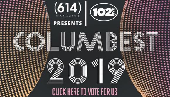 ColumBest Voting
