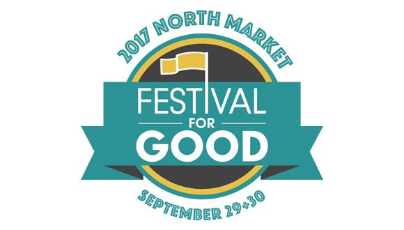 NM - Good 2017