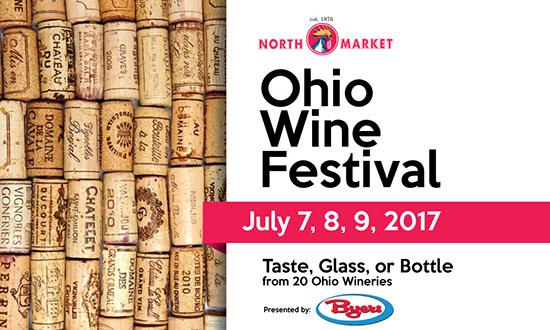NM Wine Fest 2017