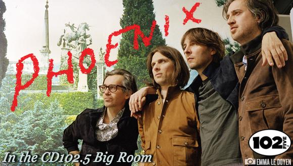 Phoenix BR
