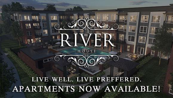 Preferred Living - River House